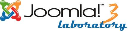 Joomla! 3 Laboratory